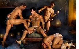 3d male erotic art + Dillon Buck love to collect great pieces of usually ...