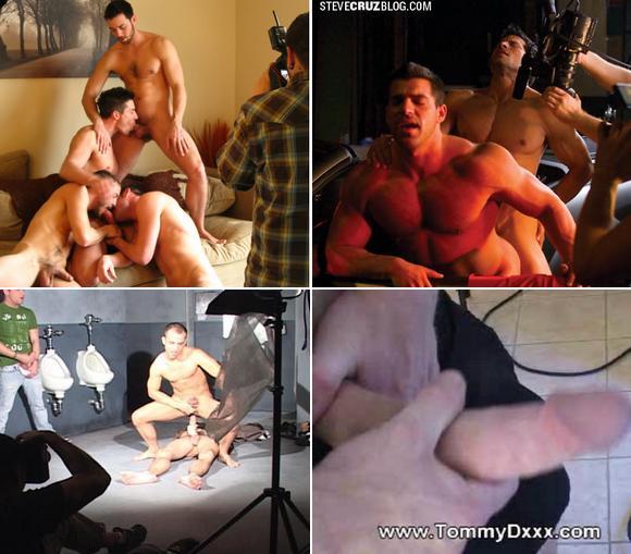 Atlanta gay hotel fitness center