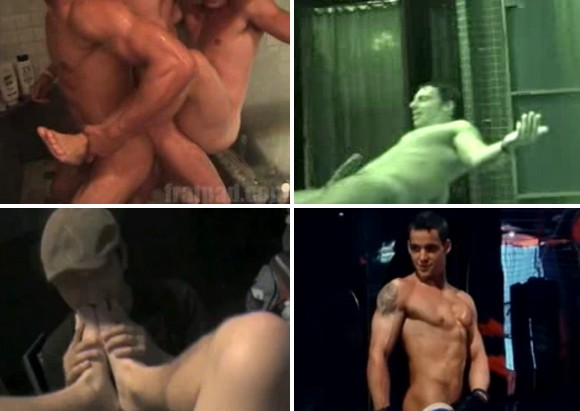 gay porn star videos