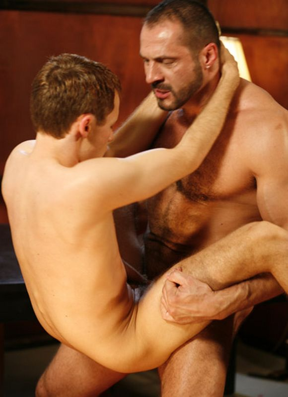 gay porn star Arpad Miklos Fucks twink Ethan from Wall Street Lucas