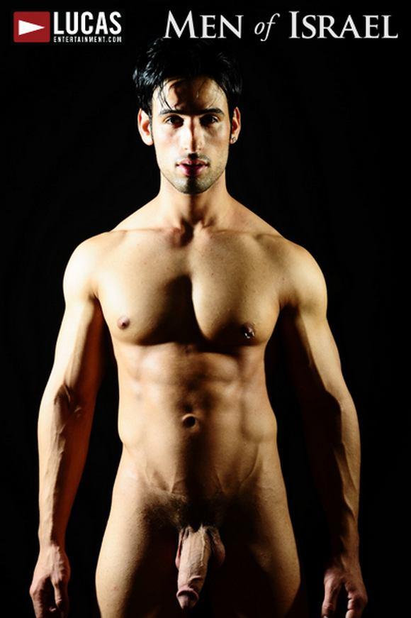 Gay Boys Israeli Naked