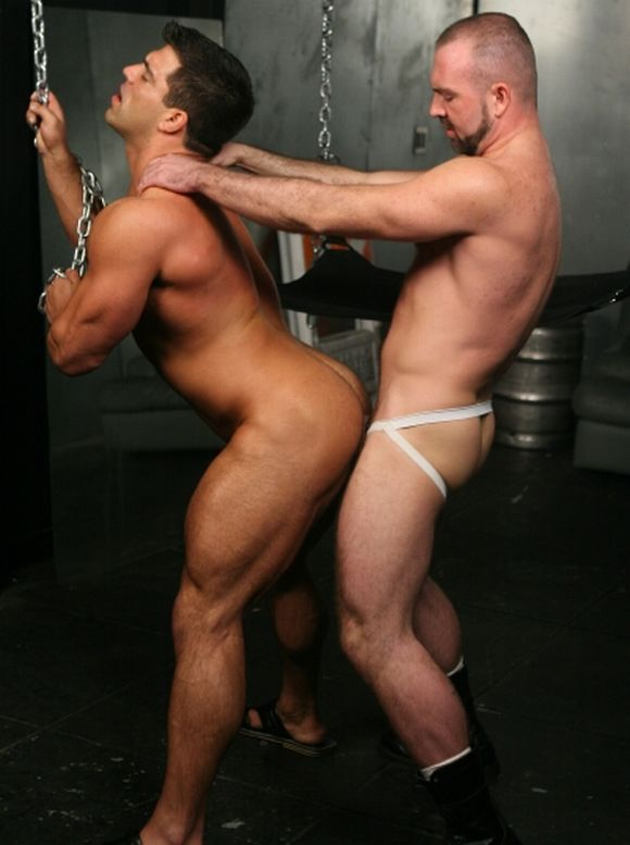 Check out best Jamaican Gay porn videos on xHamster