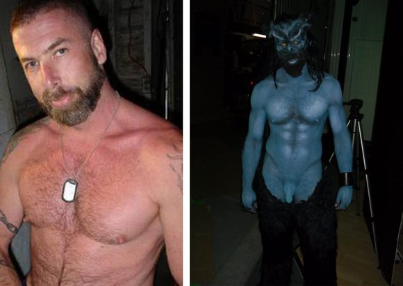 demonic sex satanic gay porn Free hentai nightshift nurses