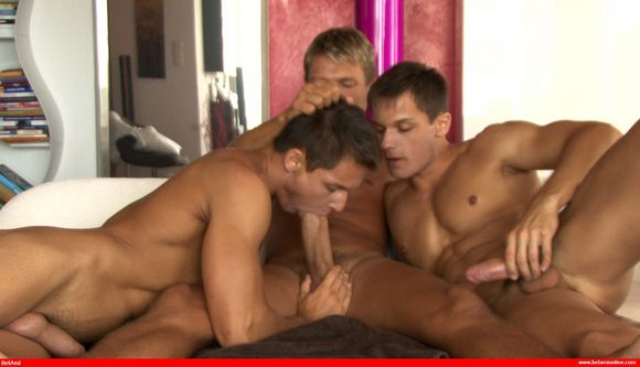 Trevor-Yates-Milo-Elijah-Peters-Twin002