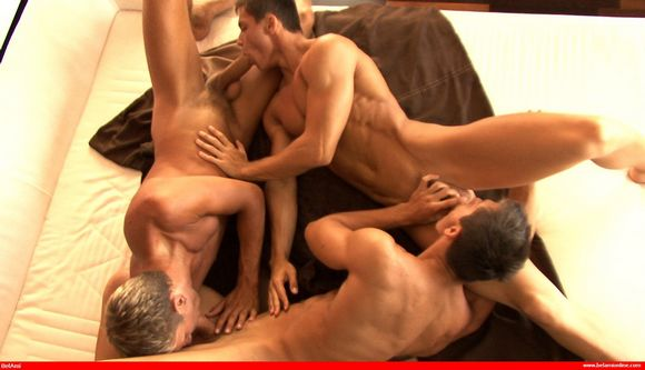 Trevor-Yates-Milo-Elijah-Peters-Twin004
