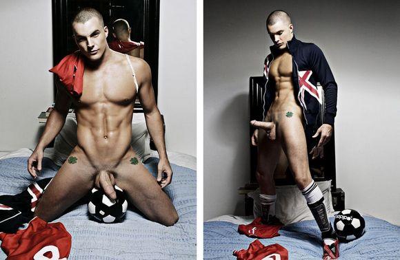Douglas-Beckham1