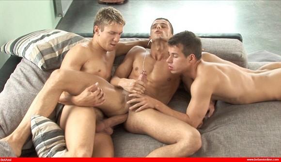 Manuel-Rios-Trevor-Yates-Henri-Gaudin016