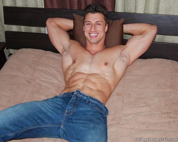 hot gay guy porn Gay Porn from BoyFunCollection - Fucking-Hot-Gay-Buddy-Bareback.
