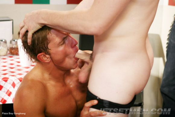 Landon-Mycles-Pizza-Boy-Gangbang-2