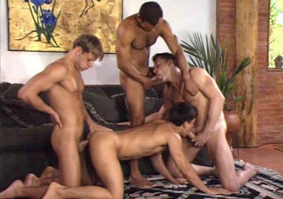 Mario-Rossi-Sandor-Vesanyi-Gay-SEX3