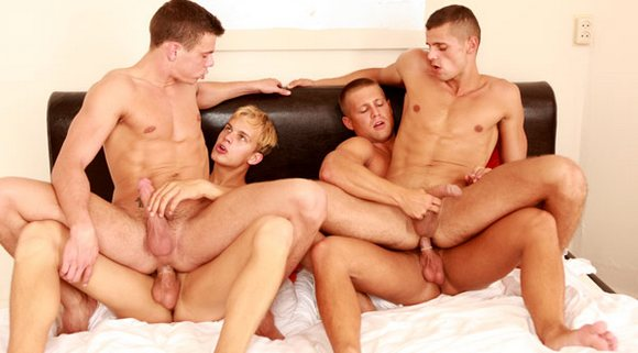 Bobby-Clark-XXX-upcoming-2