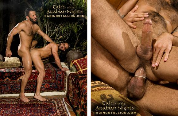 Tales-of-Arabian-Night-Gay-Porn-3