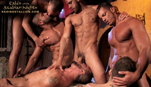 Tales-of-Arabian-Night-Gay-Porn-4