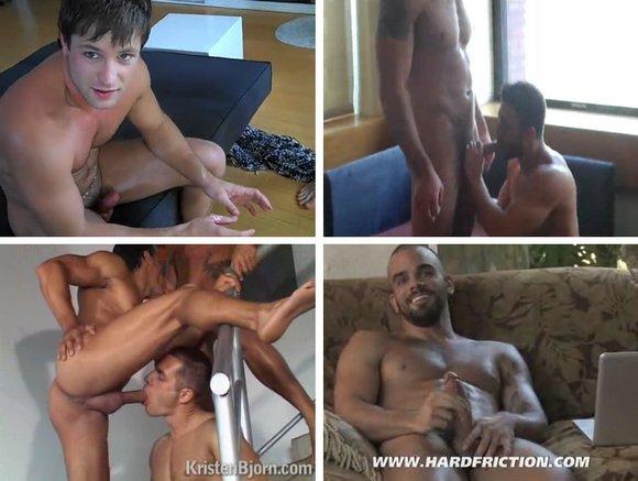 video-na-grani-porno