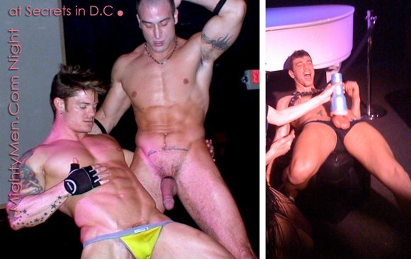 male-strippers-mitchell-rock-spencer-reed-jesse-santana