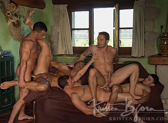 http://queermenow.net/blog/wp-content/uploads/2010/05/Kristen-Bjorn-HORNS-OF-PLENTY-XXX-Orgy.jpg