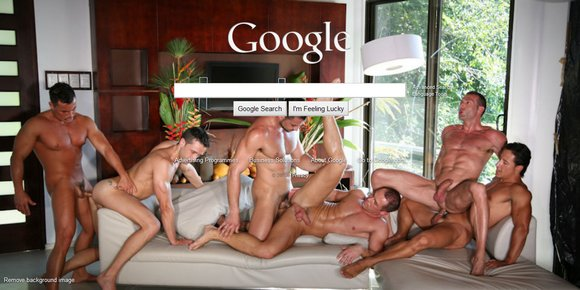 Gay Porn On Google 4 celebrity sex change01 Celebrity Sex Change Photos