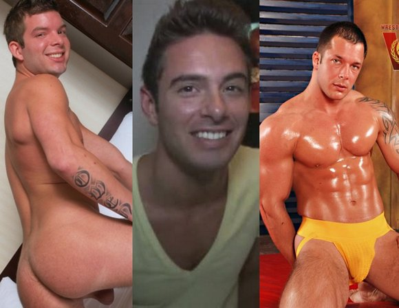 Gay Porn Stars Shawn Young Donny Wright Antonio Russo Drunk Teen (18+) Enjoys Pussy And Anal Penetration In Amateur Sex Video
