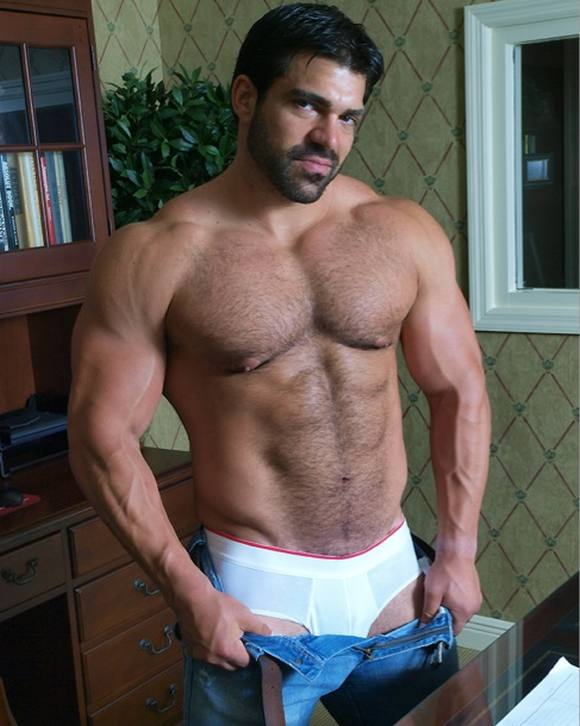 Bodybuilder Gay Porn Star Vince Ferelli twitter 1 ... hairy ethnic pussy, ass pussy ethnic pictures, free ethnic porn tube
