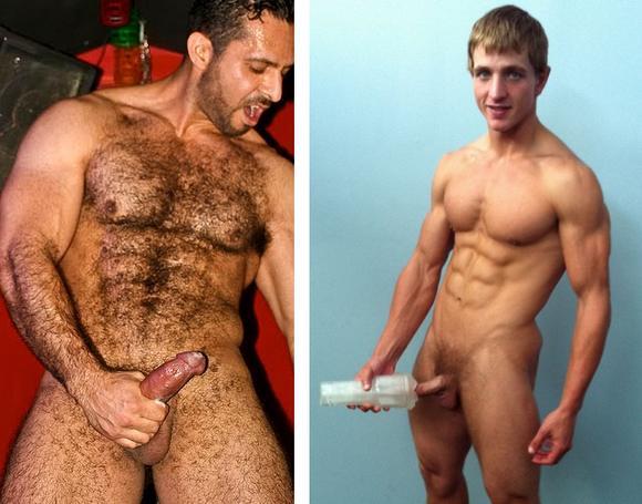 Gay Porn Stars Adam Champ Landon Mycles Free xxx horney women pics.