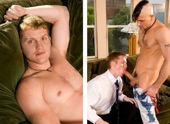Free Gay Porn Pics & Gay Sex Photos