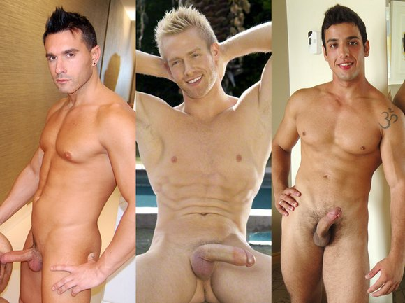11 Apr Gay Porn Stars Spotlight 13 comments