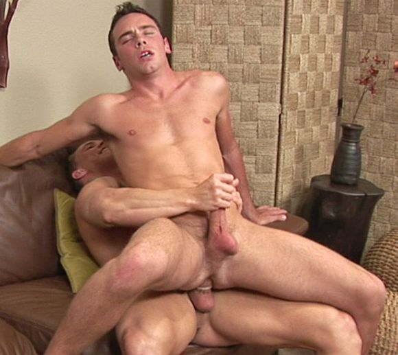 Gay Male On Male Porn