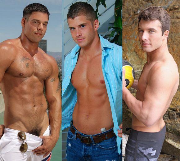 Hot Gay Porn Models Derek Atlas David Knoll Nathan xxx gay dads Hassmann, Sylvia   Adult Strabismus Center