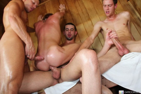 sex orgie gangbang porno-videos, sex schmutz
