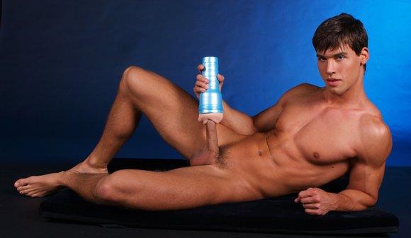 Hot Bel Ami Porn Stars Kris Evans, Dolph Lambert, Kevin Warhol and