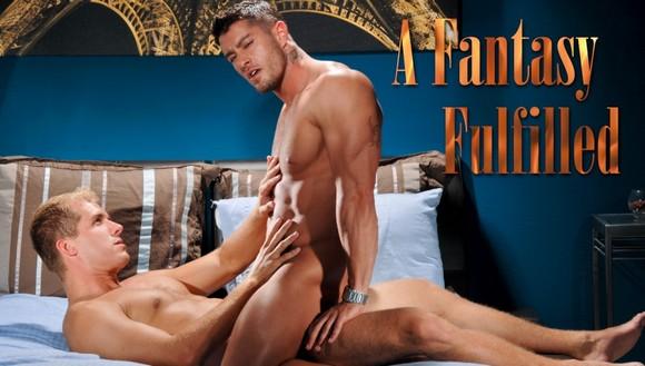from Osvaldo free gay soft core porn