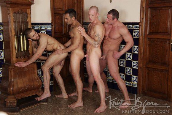 mega cocks big dick sex porn images