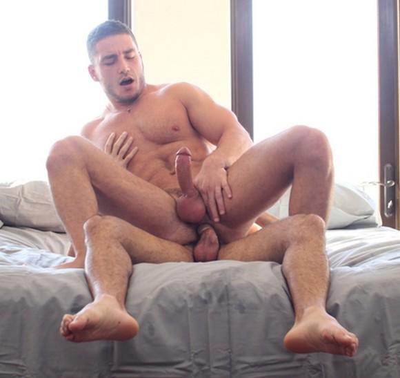dans gay sex blog