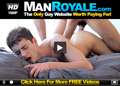 Watch XXX Trailer of 9-Man Bareback Orgy from Corbin Fisher. 15 May Gay Porn ...