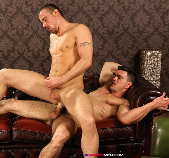 Gay xxx brody frost and direly strait stop