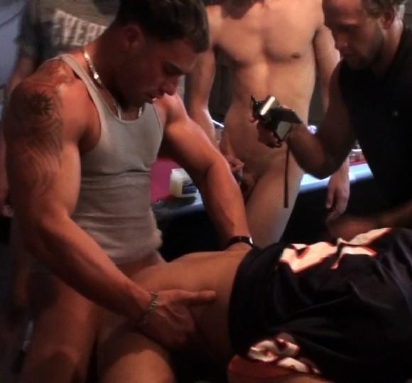 blowjob xxx sex