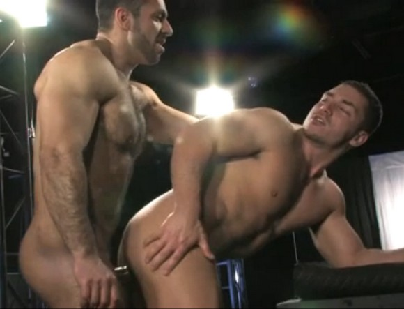 Explosive Queer Now The Hardcore Gay Porn Blog