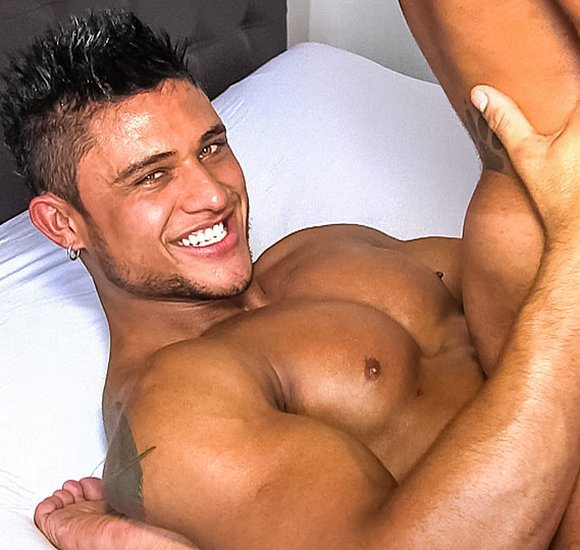 Diego and Wagner Latino Muscle Gay Porn Stars Boyfriends Fuck Bareback STORY HIGHLIGHTS. The bill calls for a 14 year sentence for anyone convicted ...