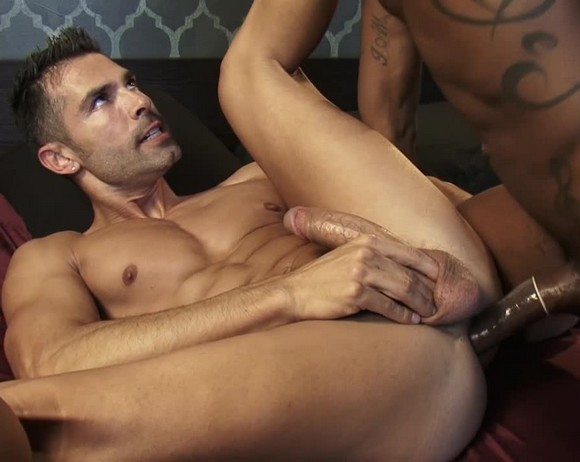 D O Gay Porn Star Gettin Fucked By HOT ROD Big Black Dick at Lucas Entertainment Gay Porn XXX Latino Gay Pass. This site contains sexually explicit material, ...