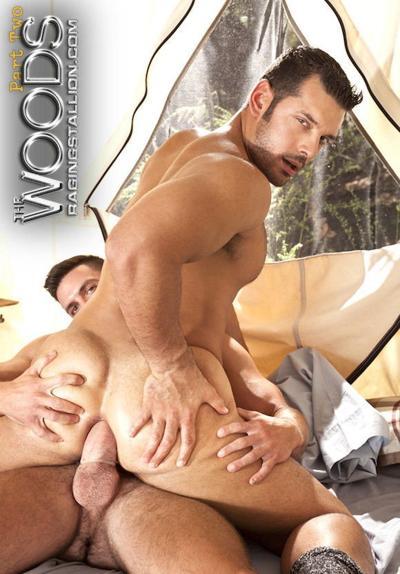 MARCUS RUHL Getting Fucked By PADDY OBRIAN The Woods Gay Porn XXX Adult Filter. Editor rating: User rating: (1 votes). Freeware