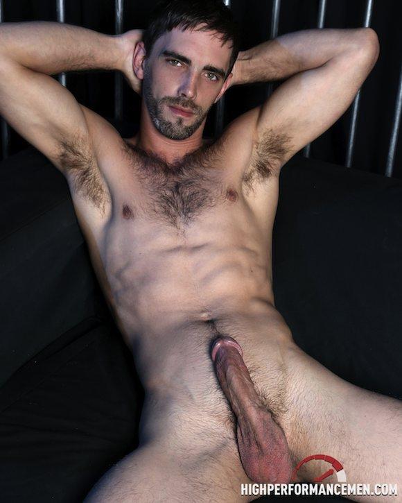 Gay parker gay