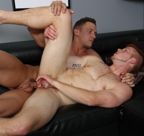 Ipod porn clips blog