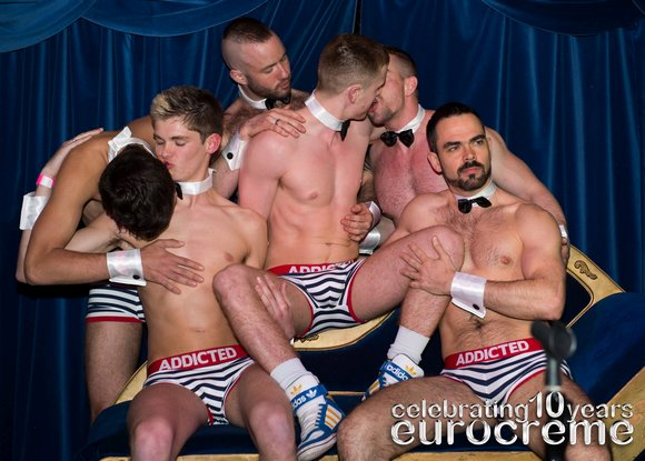 gay parties porn Gay parties Download 1000's of gay sex movies for free!