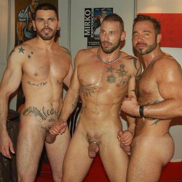 gay barcelona escort porno tube