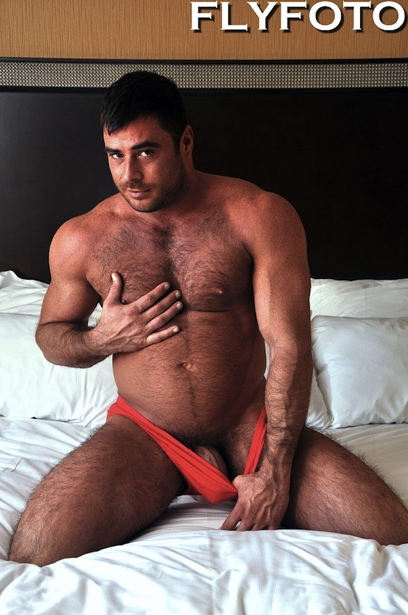 Rod Peterson Videos and Gay Porn