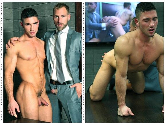 Desnudos Publicos Porno - Videos Calientes Gratis de