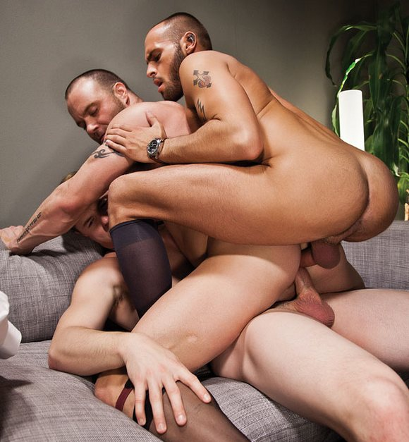 Cameron love interracial