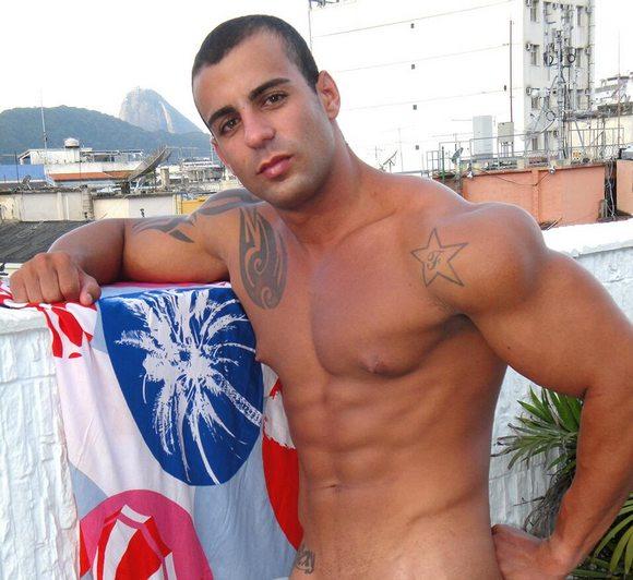 Gabriele Lucas Kazan