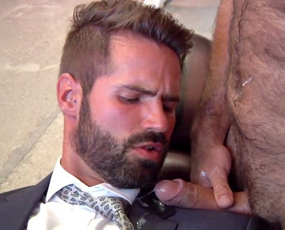 Dani Robles Menatplay Gay Porn