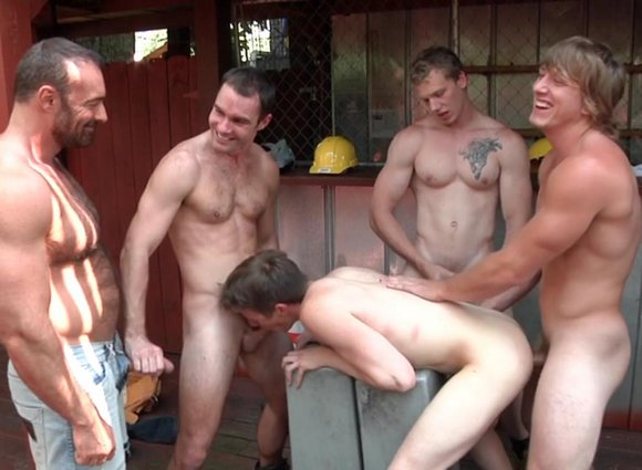 gay daddy orgies Gay Orgy-Group - 2023 Free Orgy-Group Gay Porn Videos & Movies.